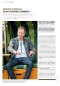"""Clubmitglieder zum Thema """"Hamburg forscht"""" - Business Club ... - Seite 6"""
