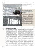 Vom Klärwerk zum Kraftwerk - Kompetenzzentrum Wasser Berlin - Seite 3