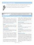 December 1, 2013 - St. Mary's Roman Catholic Church - Page 4