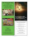 December 1, 2013 - St. Mary's Roman Catholic Church - Page 6