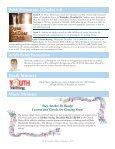 December 1, 2013 - St. Mary's Roman Catholic Church - Page 7