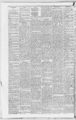 Lowell Weekly Journal for October 4, 1871 - To Parent Directory - Page 2
