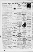 Lowell Weekly Journal for October 4, 1871 - To Parent Directory - Page 4