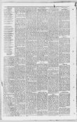 Lowell Weekly Journal for October 4, 1871 - To Parent Directory - Page 6