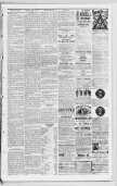 Lowell Weekly Journal for October 4, 1871 - To Parent Directory - Page 7