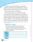 Lis et prends des notes - Page 2