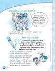 Lis et prends des notes - Page 4