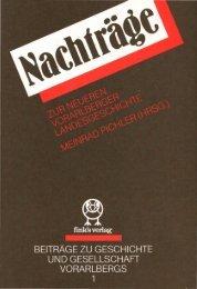 zum Download (PDF suchbar 13,4 MB) - Johann-August-Malin ...