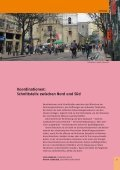 Gespräche mit Koordinatorinnen und Koordinatoren im Süden - Unité - Seite 3