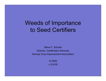 syngenta weed identification guide pdf