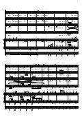 RAMEAU indes galantes quatuor Tendre Amour Ré Majeur.pdf - Musili - Page 3