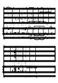 RAMEAU indes galantes quatuor Tendre Amour Ré Majeur.pdf - Musili - Page 4