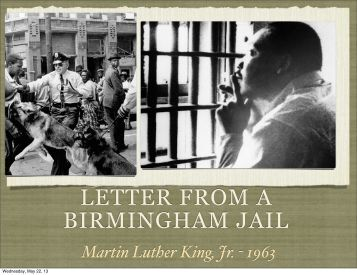 letter from birmingham jail fresh birmingham letter how to format a cover letter 10831 | letter from birmingham jail overheadspdf phil112