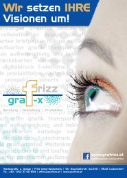 grafrizz Printprodukte