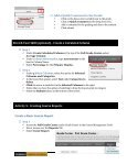 Download Assess and Grade workshop handouts - Page 5
