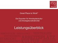 1 2 3 4 - Great Place to Work