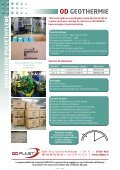 Plaquette semi-rigides - Odplast.fr - Page 4