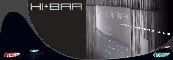 HI-BAR x pdf