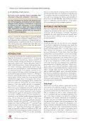 PDF (1203k) - Page 2