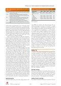 PDF (1203k) - Page 3