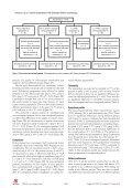 PDF (1203k) - Page 4