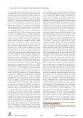 PDF (1203k) - Page 6