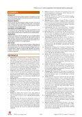 PDF (1203k) - Page 7