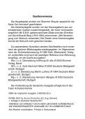 Das Buch als PDF - Activated Magazin Online Deutsch - Page 2