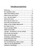 Das Buch als PDF - Activated Magazin Online Deutsch - Page 3