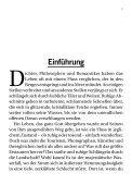 Das Buch als PDF - Activated Magazin Online Deutsch - Page 5