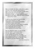 Das Buch als PDF - Activated Magazin Online Deutsch - Page 7