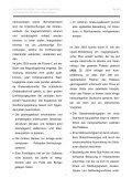 Ulrich Müller, Tamara Grübel, Alfred Haffner, Angela ... - TOBIAS-lib - Seite 5
