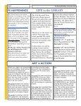 Baranoff Newsletter - Page 2