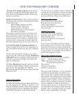 Baranoff Newsletter - Page 4