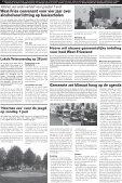 Informatiepagina's woensdag 28 mei 2008 - Gemeente Hoorn - Page 2