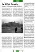 verwaltungsstelle Betroffenen- vertretungen - Mieterberatung ... - Seite 3