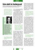 verwaltungsstelle Betroffenen- vertretungen - Mieterberatung ... - Seite 4