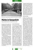 verwaltungsstelle Betroffenen- vertretungen - Mieterberatung ... - Seite 7