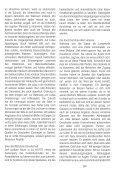 Michelangelo Antonioni - Ricardo Salva - Seite 7