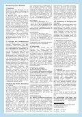Reiseprospekt Umbrien und Rom (pdf; 2 MB) - Volksbank im ... - Seite 4