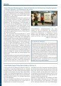 Download / Link - Hochschule Aalen - Page 2