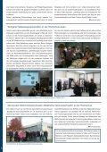 Download / Link - Hochschule Aalen - Page 3
