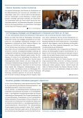 Download / Link - Hochschule Aalen - Page 4