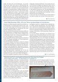 Download / Link - Hochschule Aalen - Page 6