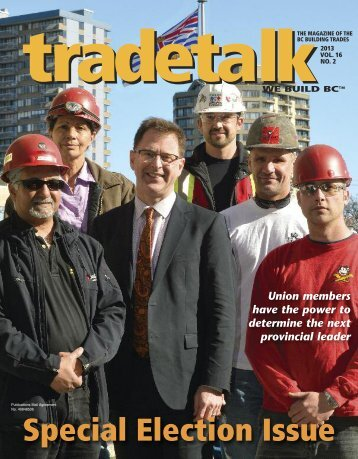 Download Magazine - BC and Yukon Territory Building Construction ...