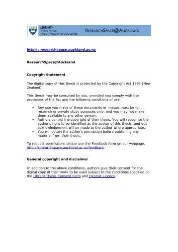 Identification of yeast genes involved in Sauvignon Blanc aroma ...