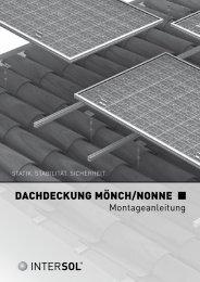 INTM_Mont-Moench-Nonne.pdf - PHOTOTEC
