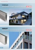 AbP - V3S Glass Systems - Seite 2