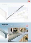 AbP - V3S Glass Systems - Seite 3