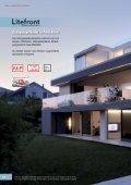 AbP - V3S Glass Systems - Seite 4